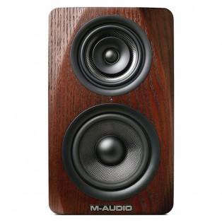 قیمت خرید فروش اسپیکر مانیتورینگ ام آدیو M-Audio M3-6