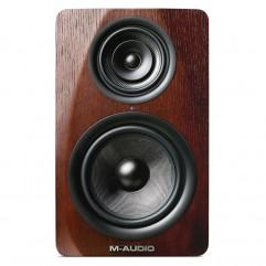 قیمت خرید فروش اسپیکر مانیتورینگ ام آدیو M-Audio M3-8