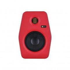 قیمت خرید فروش اسپیکر مانیتورینگ مانکی بنانا Monkey Banana Baboon 6 Red
