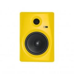 قیمت خرید فروش اسپیکر مانیتورینگ مانکی بنانا Monkey Banana Gibbon5 Yellow