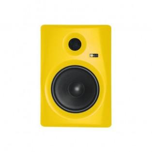 قیمت خرید فروش اسپیکر مانیتورینگ Monkey Banana Gibbon5 Yellow