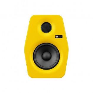 قیمت خرید فروش اسپیکر مانیتورینگ مانکی بنانا Monkey Banana Turbo 4 Yellow