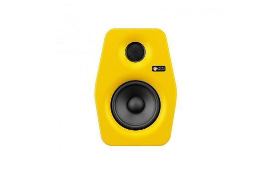 قیمت خرید فروش اسپیکر مانیتورینگ Monkey Banana Turbo 5 Yellow