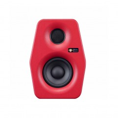 قیمت خرید فروش اسپیکر مانیتورینگ مانکی بنانا Monkey Banana Turbo 8 Red