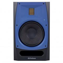قیمت خرید فروش اسپیکر مانیتورینگ پری سونس PreSonus R65