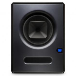 قیمت خرید فروش اسپیکر مانیتورینگ پری سونس PreSonus Sceptre S8