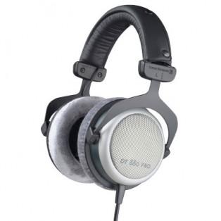 قیمت خرید فروش هدفون دی جی بیرداینامیک BeyerDynamic DT 880 Pro