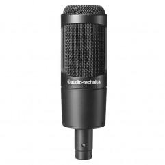 قیمت خرید فروش میکروفون کاندنسر آودیو تکنیکا Audio-Technica AT-2035
