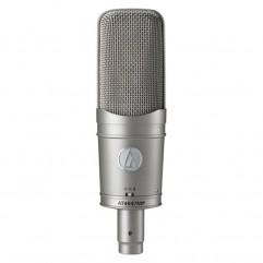 قیمت خرید فروش میکروفون کاندنسر آودیو تکنیکا Audio-Technica AT4047MP