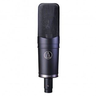 Audio-TechnicaAT-40