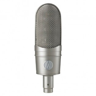 Audio-Technica AT-4