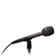 قیمت خرید فروش میکروفون کاندنسر آودیو تکنیکا Audio-Technica AT8031