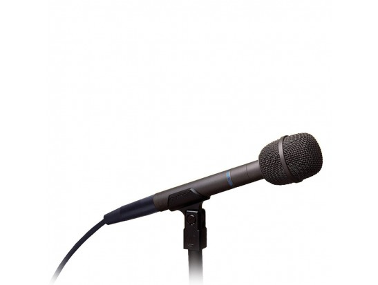 میکروفون کاندنسر Audio-Technica AT8031