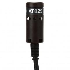 قیمت خرید فروش میکروفون کاندنسر آودیو تکنیکا Audio-Technica AT829CW