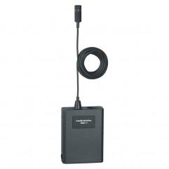 قیمت خرید فروش میکروفون کاندنسر آودیو تکنیکا Audio-Technica Pro 70