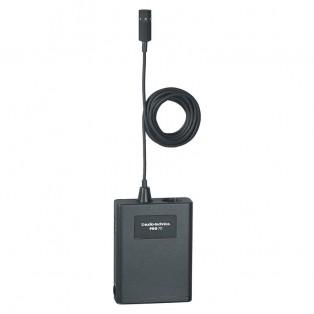 قیمت خرید فروش میکروفون کاندنسر Audio-Technica Pro 70