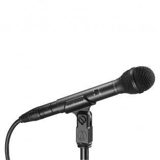 قیمت خرید فروش میکروفون کاندنسر Audio-Technica U873R