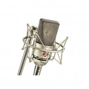 Neumann TLM 103 With ShockMount-sl