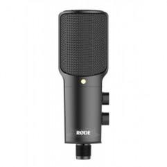 قیمت خرید فروش میکروفون کاندنسر رود Rode NT-USB