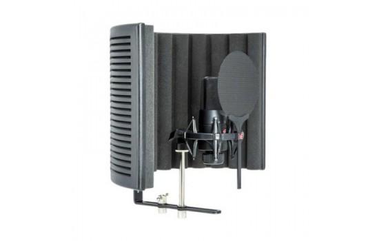 قیمت خرید فروش میکروفون کاندنسر SE Electronics X1 S Studio Bundle