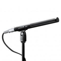 قیمت خرید فروش میکروفون شات گان آودیو تکنیکا Audio-Technica BP4029