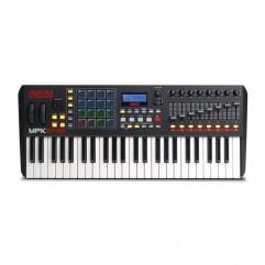قیمت خرید فروش میدی کنترلر آکای AKAI MPK249