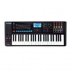 قیمت خرید فروش میدی کنترلر ام آدیو M-Audio CTRL 49