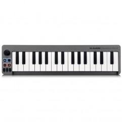 قیمت خرید فروش میدی کنترلر ام آدیو M-Audio Keystation Mini 32