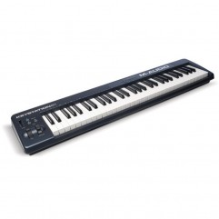 قیمت خرید فروش میدی کنترلر ام آدیو M-Audio KeyStation 61 mkII