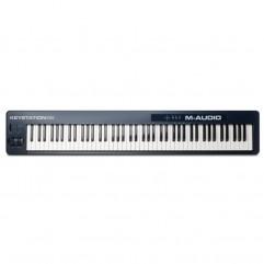قیمت خرید فروش میدی کنترلر ام آدیو M-Audio KeyStation 88es II