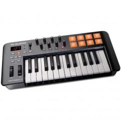 قیمت خرید فروش میدی کنترلر ام آدیو M-Audio Oxygen 25 New