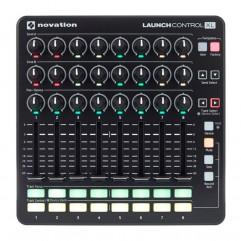 قیمت خرید فروش میدی کنترلر نویشن Novation Launch Control XL MKII