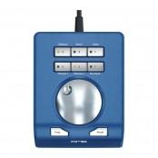 RME Advanced Remote Control