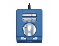 قیمت خرید فروش RME Advanced Remote Control