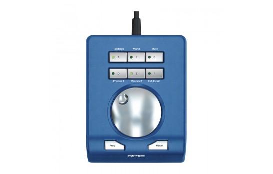 قیمت خرید فروش ریموت کنترل RME Advanced Remote Control