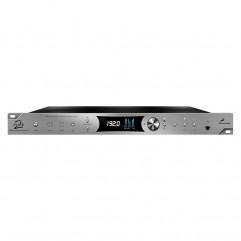 قیمت خرید فروش کارت صدا انتلوپ Antelope Audio Pure2