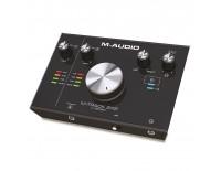 قیمت خرید فروش M-Audio M-Track 2X2