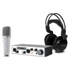 قیمت خرید فروش کارت صدا ام آدیو M-Audio Vocal Studio Pro II