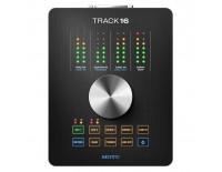 قیمت خرید فروش MOTU Track16