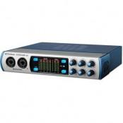 Presonus Studio 68 USB