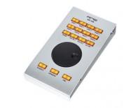 قیمت خرید فروش RME ARC USB