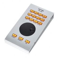 قیمت خرید فروش ریموت کنترل آر ام ای RME ARC USB