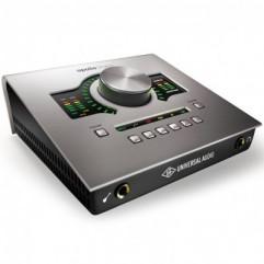 قیمت خرید فروش کارت صدا یونیورسال آودیو Universal Audio Apollo Twin Duo USB