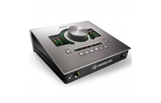 قیمت خرید فروش کارت صدا Universal Audio Apollo Twin Duo USB