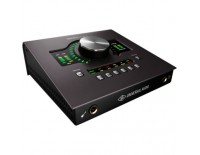 قیمت خرید فروش Universal Audio Apollo Twin Quad MK2