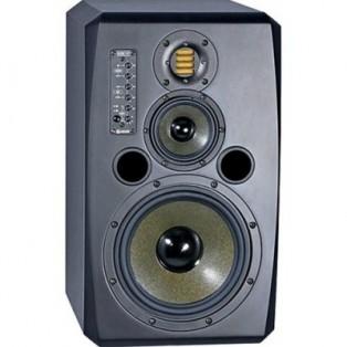 قیمت خرید فروش اسپیکر مانیتورینگ آدام ADAM-S3X-V