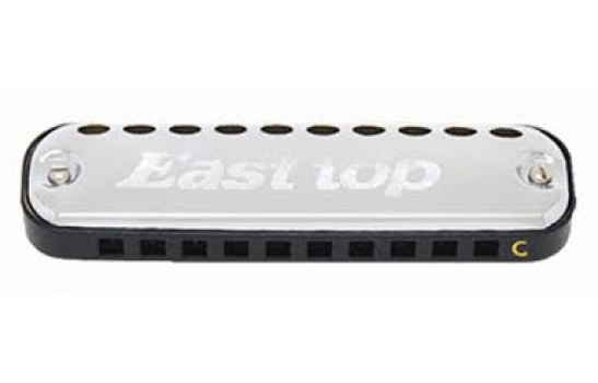 ساز دهنی ایستاپ Easttop T10-1 | Easttop T10-1